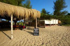 Bamboo Yoga Centre Goa #bambooyogacentregoa http://yogacentersindia.com/bamboo-yoga-centre-goa/
