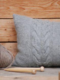 Hüte & Mützen Damen-accessoires Genial Winter Moroccan Handgestrickt Wolle Hats.100 % Handgestrickt Wool.made Der üPpiges Design