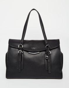 Image 1 ofFiorelli Jenna Shoulder Bag