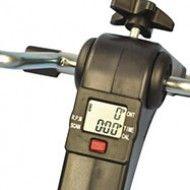 Seat Bike Buy? Fietstrainer for under the desk.