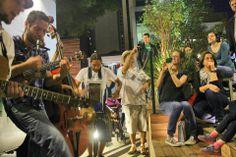 projeto de ativação de espaços públicos ( Pracinha Oscar Freire - São Paulo - Brasil)