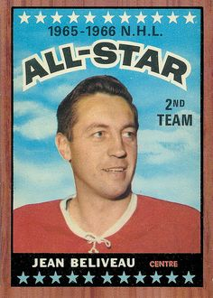 We currently house more than 17 million cards, each listed for sale with front and back images of the actual card. Montreal Canadiens, Hockey Cards, Baseball Cards, Bobby Orr, Team 2, The Ch, Canadian History, Canada, Trading Card Database