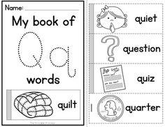 Alphabet Books: Flip Books to Teach Letters and Sounds Alphabet Books, Alphabet Letters, Letter E Worksheets, Flip Books, Teaching Letters, Beginning Sounds, Vowel Sounds, Preschool Printables, Letter Recognition