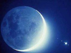 The Marcels - Blue Moon [1961: Blue Moon]