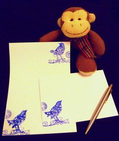 115 best stationery images on pinterest stationery writing paper