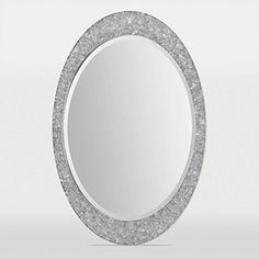 Ren-Wil MT1414 Sirens Mirror Ren-Wil http://www.amazon.com/dp/B00JLU9A38/ref=cm_sw_r_pi_dp_qsqPvb0PFVQH6