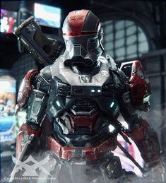 Star Wars Pictures, Star Wars Images, Halo Armor, Halo Spartan, Family Structure, Halo Game, Halo 2, Halo Reach, Future Soldier
