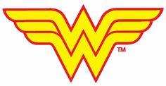 With the on-again-off again nature of the live-action Wonder Woman film (currently off-again), it might be a while before DC gets around to fixing the WW logo which has sporadically adorned the com...