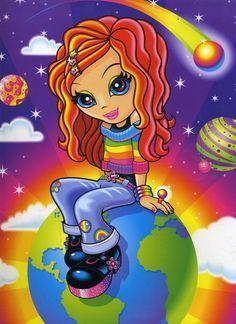 Risultati immagini per lisa frank lisa Unicornios Wallpaper, Cellphone Wallpaper, Lisa Frank Stickers, 90s Kids, Art Education, Childhood Memories, 90s Childhood, Art For Kids, Fantasy Art