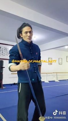 Self Defense Moves, Self Defense Martial Arts, Martial Arts Weapons, Martial Arts Workout, Martial Arts Training, Boxing Training, Martial Arts Techniques, Self Defense Techniques, Karate Moves