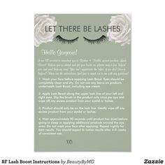 Shop RF Lash Boost Instructions created by BeautyByMG. Rf Lash Boost, Dry Eyelids, Roden And Fields, Rodan Fields Skin Care, Rodan And Fields Business, Eyelash Serum, Lower Lashes, Guys Be Like, Hello Gorgeous