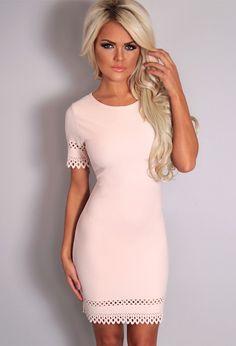 8431e6c4c136a0 Pink Boutique - Celeb Inspired Fashion   Dresses