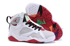 newest 40125 49548 Kids Air Jordan 7 Retro Hare, Price   61.00 - Jordan Shoes,Air Jordan,Air  Jordan Shoes