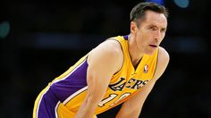 Salutations on a great career: Two-time NBA MVP Steve Nash announces his retirement, Sat. 3/21/15  http://Sunking278.com