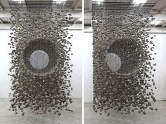 -Suspended-Stone-Installations (9)