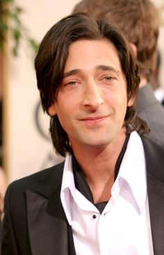 adrien brody more adrien brody celebrity men hottie hot adrien ss yo ...