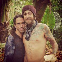 Gay male sex puna hawaii