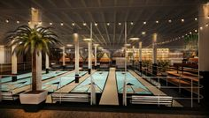 venues on pinterest brooklyn baby shower venues and halls rental