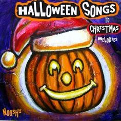 spooky music for halloween halloween music for kids that sounds like christmas music - Halloween Music For Parties