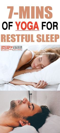 bad relationships, bad boss or just a bad time. keep your worries at bay have a restful sleep and re-energize your self. Sleep Yoga, Bedtime Yoga, Yoga Poses For Men, Yoga For Men, Fit Board Workouts, Fun Workouts, Yoga Flow, Yoga Meditation, Kundalini Yoga
