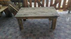 muere de madera de palets en Murcia - vibbo - 96259578