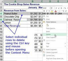 Overhead Cost Accounting Excel Template  Tools    Cost