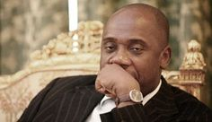 Amaechi: Maritime varsity is a waste of money      The federal government saysthe Nigerian Maritime University project started by former President Goodluck Jonathan is a waste of resources and may be scrapped. It has also threatened to scrap the Nigerian Maritime Administration and Safety Agency (NIMASA). The university was started by Jonathantoquicken the development of human capacity totake over the Cabotage trade in the very near future. But Rotimi Amaechi minister of transportation…