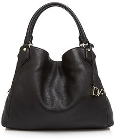 fc775b48666166 16 Best Bags images | Leather totes, Leather purses, Satchel handbags