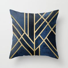 Shop for throw pillows and adorn your home with both style and comfort. Choose from unlimited designs by thousands of artists from around the world. Worldwide shipping available at Society6.com.