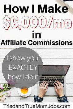 Are you thinking about becoming a seller for an affiliate marketing program? You will be successful if you choose a good affiliate marketing program. Keep reading to learn how you can find an excellent affiliate marketing program. Affiliate Marketing, Marketing Program, Online Marketing, Internet Marketing, Digital Marketing, Mobile Marketing, Marketing Videos, Marketing Plan, Marketing Strategies