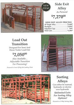 73 Best Cattle Corral Images Cattle Corrals Cattle