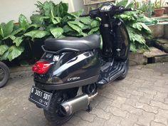 vespa lx 150 | vespas | pinterest | vespa lx, vespa and motorcycle