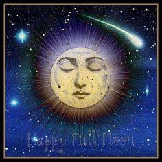 http://3.bp.blogspot.com/-VUNvIbacx68/UhS1n6bfn8I/AAAAAAAAAHs/JJzcnHmijss/s1600/full+moon.jpg