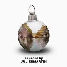 http://monsieurjulienmartin.tumblr.com