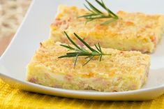 Oggi voglio proporvi una raccolta di ricette con l'ingredienti principale lapatata…vediamo insieme cosa possiamo realizzare …con l'aiuto del bimby e senza…. BOLLIRE L…