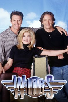 22 Best Sitcom Images In 2019 Classic Tv Old Shows All