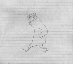 ejercicio de animación