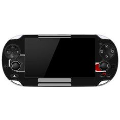 Faceplates, Decals & Stickers The Cheapest Price Sony Ps Vita Slim 2000 Skin Decal Sticker Vinyl Wrap Lebron James Cavs For Improving Blood Circulation
