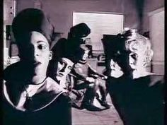 Behold... the Originale music video for the David Bowie song Space Oddity from Bowie's promotional film, 'Love You Till Tuesday', originally released in 1969...