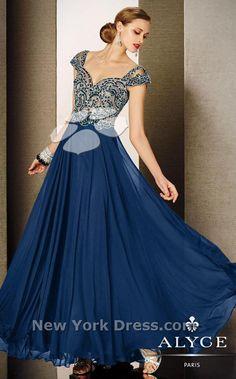 e3fac042eb8532 29 Best Dresses images