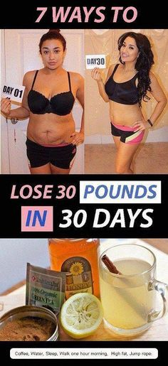 Remedies To Lose Weight Here are 7 ways to lose 30 Pounds in 30 Days. Please read carefully these 7 Steps: lose 30 pounds in 30 days - Here are 7 ways to lose 30 Pounds in 30 Days. Please read carefully these 7 Steps: lose 30 pounds in 30 days Quick Weight Loss Tips, Weight Loss Help, Losing Weight Tips, Weight Loss Program, Weight Gain, How To Lose Weight Fast, Diet Program, Weight Control, Lost Weight