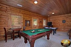 Pigeon Forge cabins, Gatlinburg cabin rentals and Tennessee cabins near the Smoky Mountains. Book your next cabin vacation with us. Best cabins in the Smokies! Pigeon Forge Tn, Pigeon Forge Cabin Rentals, Gatlinburg Cabin Rentals, Smoky Mountain Cabin Rentals, Smoky Mountains Cabins, Mountain Cabins, Tennessee Cabins, Smokey Mountain, Hillbilly