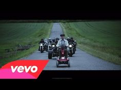 Avicii - Waiting For Love (Official Music Video).