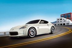 Star service cds and dvds mercedes repair manuals pinterest star 2016 nissan 370z coupe model z34 series oem service and repair manual fandeluxe Images