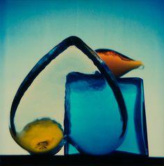 "The ASC: ""From My Window"": The Late Work of André Kertész and Josef Sudek « John Bailey's Bailiwick"