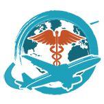 Transplant de inima (cord) - SANTE TOUR