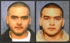 Chicago twins who snitched on 'El Chapo' to come out of hiding for sentencing