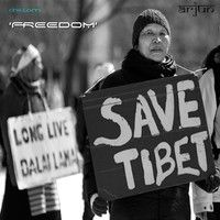 Download the Voice for A Free Tibet, Support our music at www.facebook.com/arjuntheband
