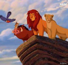 Lion King Quiz, Lion King 3, The Lion King 1994, Lion King Movie, Lion Cub, Disney Kunst, Arte Disney, Disney Art, Disney Movies