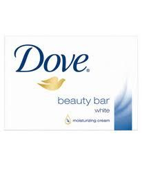 Save $1.50 off 2 Dove Products | Dove Bar Soap Only $.40 at Walgreens